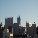 2010/1