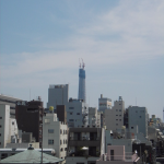 2010/5