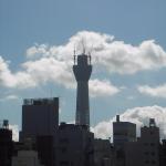 2010/8