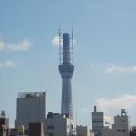 2010/10